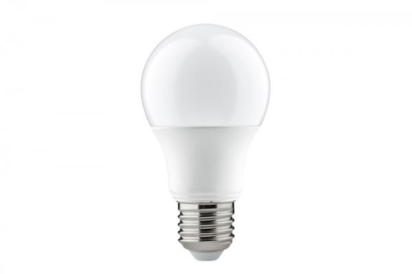 PAULMANN P 28489 led žárovka E27 6W > 90 Ra