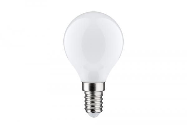 PAULMANN P 28502 led žárovka E14 5W > 80 Ra