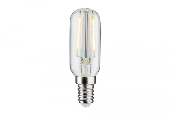 PAULMANN P 28505 led žárovka 2,8W 8W > 80 Ra