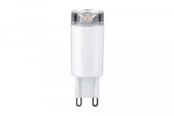 PAULMANN P 28509 led žárovka 2,4W 4W > 80 Ra