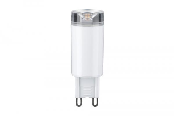 PAULMANN P 28510 led žárovka 2,4W 4W > 80 Ra