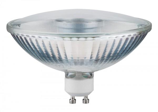 PAULMANN P 28514 led žárovka 4W 4W > 80 Ra