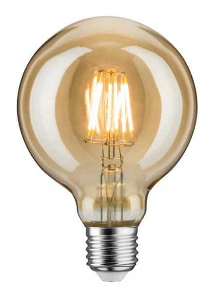 PAULMANN P 28521 led žárovka E27 6W