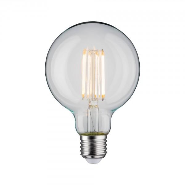 PAULMANN P 28544 led žárovka E27 12W > 80 Ra