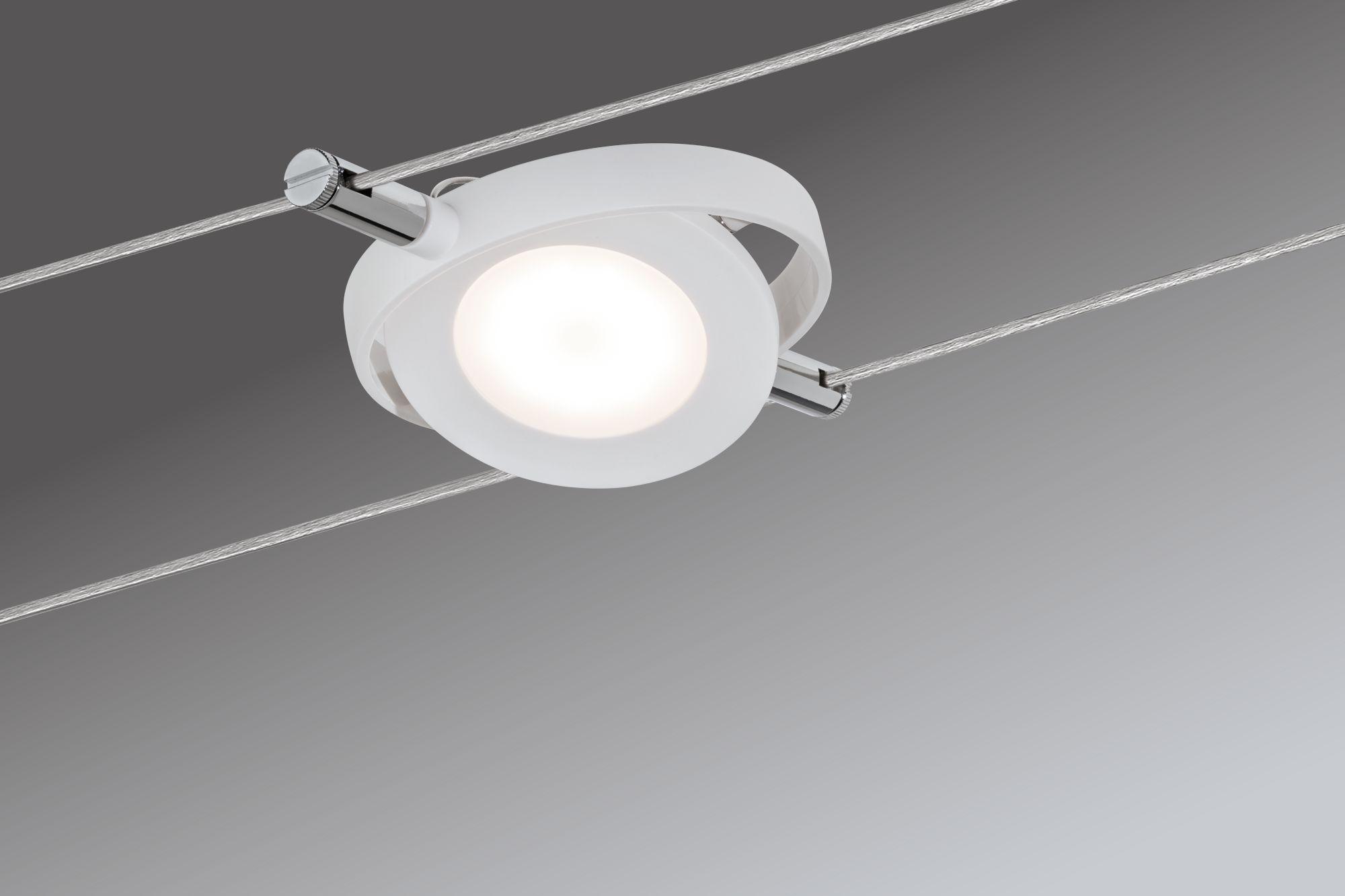 PAULMANN P 50107  svítidlo