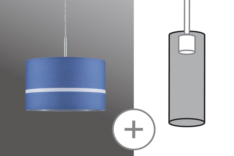 PAULMANN P 60324 díly pro závěsná svítidla + 5 let záruka ZDARMA!