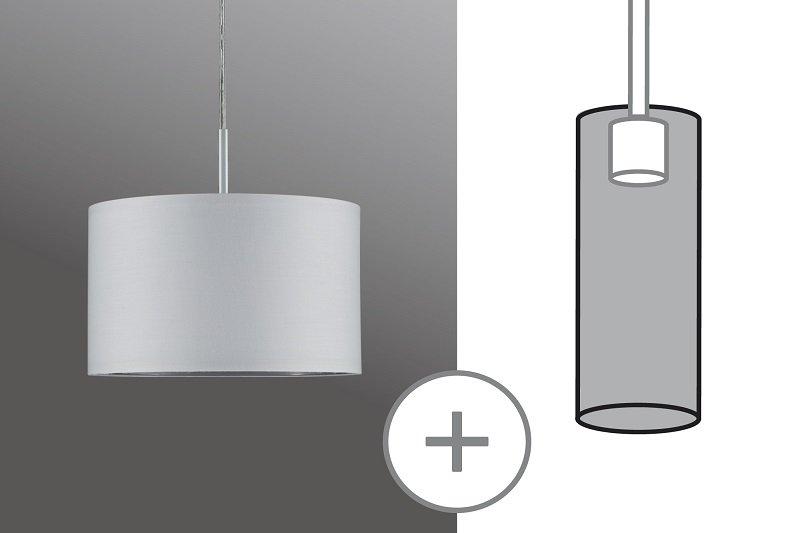 PAULMANN P 60326 díly pro závěsná svítidla + 5 let záruka ZDARMA!