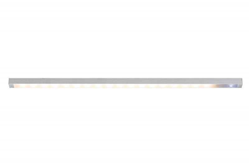 PAULMANN P 70445 kuchyňské svítidlo + 5 let záruka ZDARMA!