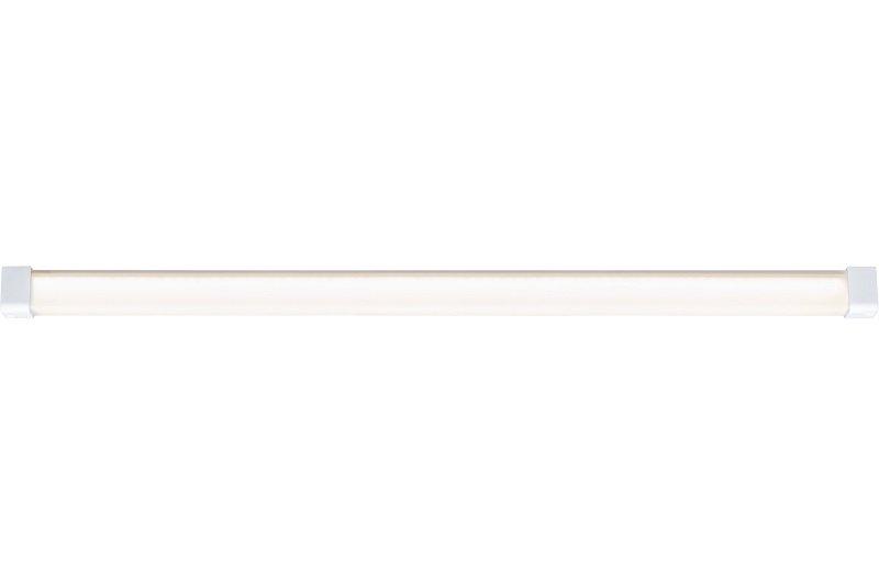 PAULMANN P 70454 kuchyňské svítidlo + 5 let záruka ZDARMA!