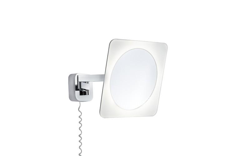 Paulmann P 70468 Zrcadlo s osvětlením + 5 let záruka ZDARMA!