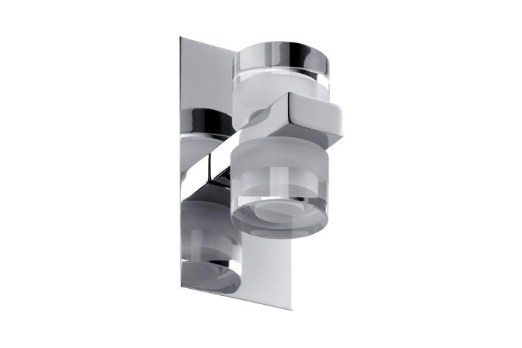 Paulmann P 70492 Koupelnové osvětlení + 5 let záruka ZDARMA!