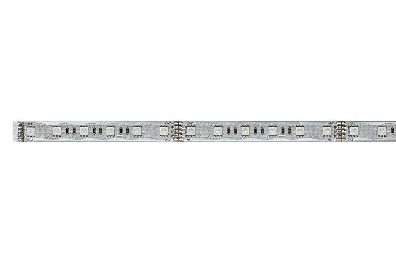 PAULMANN P 70573 LED pásek + 5 let záruka ZDARMA!