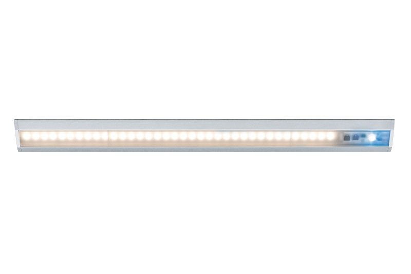 PAULMANN P 70595 kuchyňské svítidlo + 5 let záruka ZDARMA!