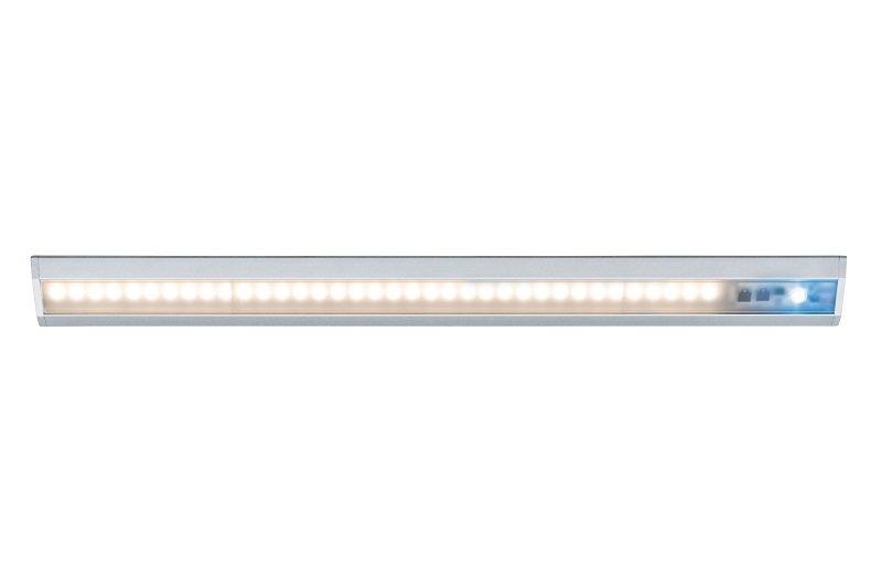 PAULMANN P 70598 kuchyňské svítidlo + 5 let záruka ZDARMA!