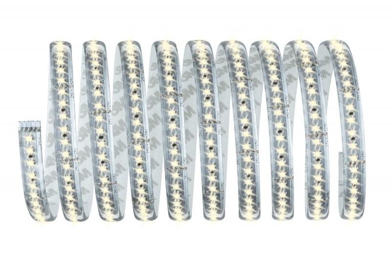 PAULMANN P 70670 LED páska 0.003m 40W > 80 Ra vnitřní použití + 5 let záruka ZDARMA!