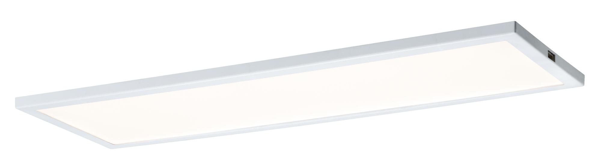 PAULMANN P 70776 kuchyňské svítidlo + 5 let záruka ZDARMA!