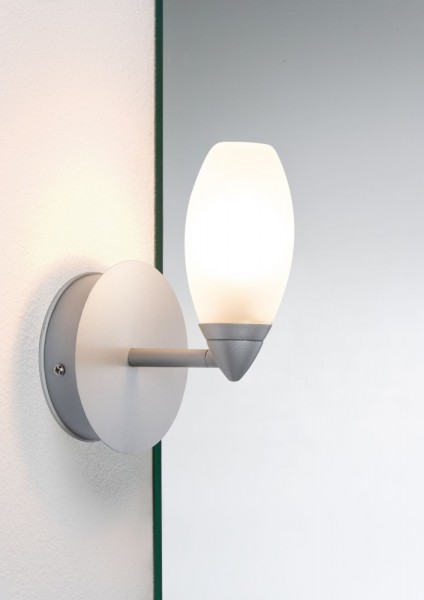 PAULMANN P 70838  svítidlo nad zrcadlodo koupelny