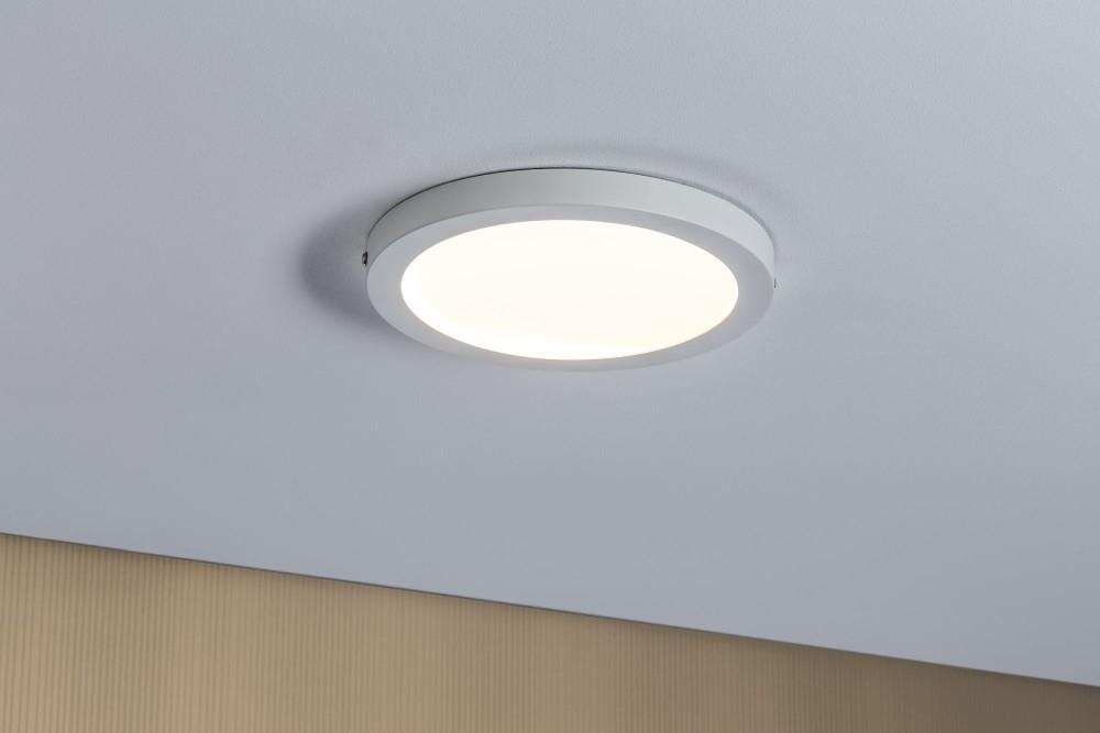 PAULMANN P 70868  stropní svítidlo nejen do chodby a předsíně