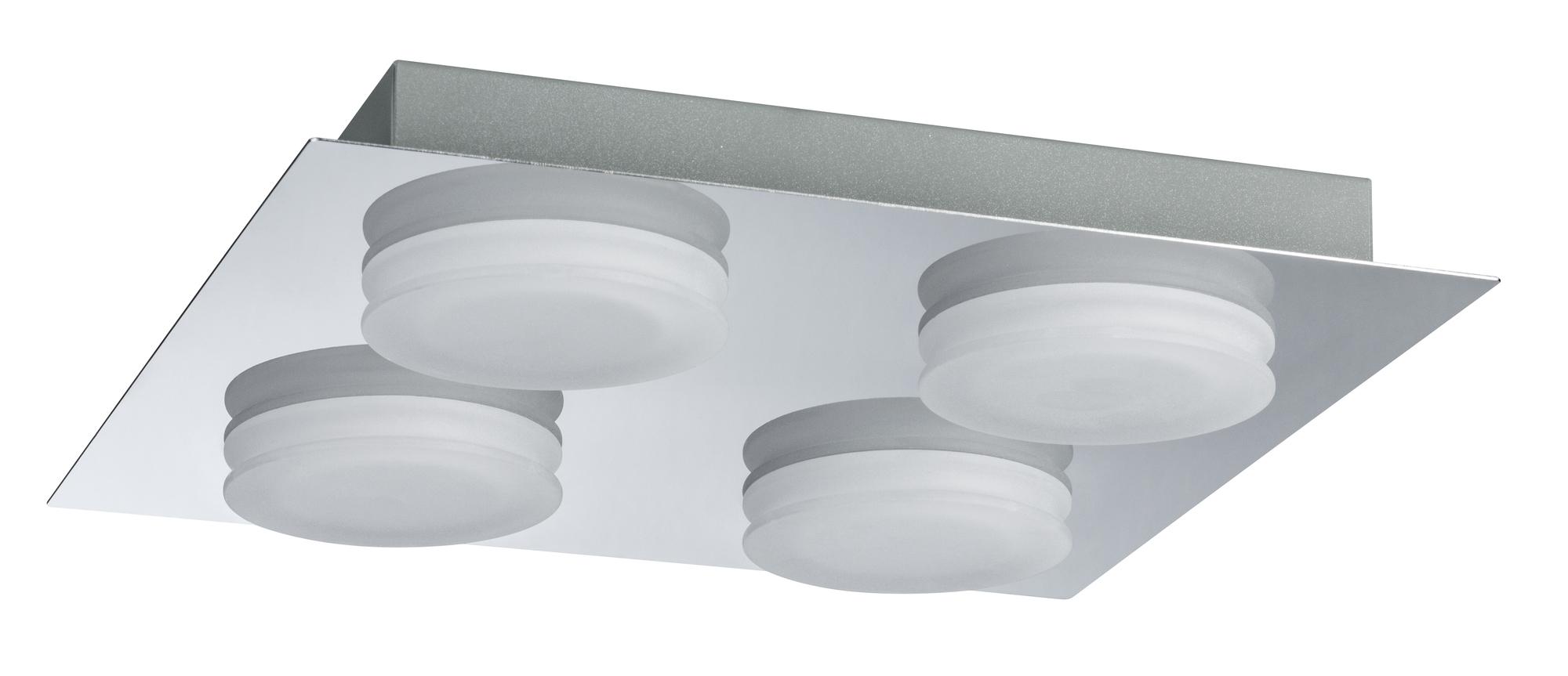 PAULMANN P 70875 koupelnové osvětlení + 5 let záruka ZDARMA!
