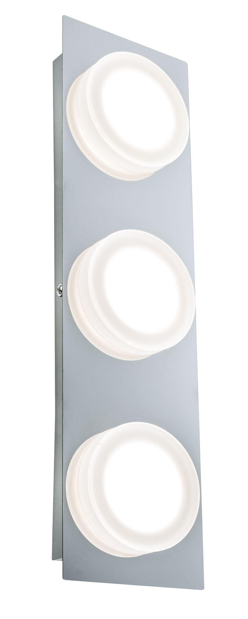 PAULMANN P 70876 koupelnové osvětlení + 5 let záruka ZDARMA!