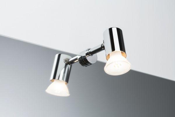 PAULMANN P 70880  svítidlo nad zrcadlodo koupelny