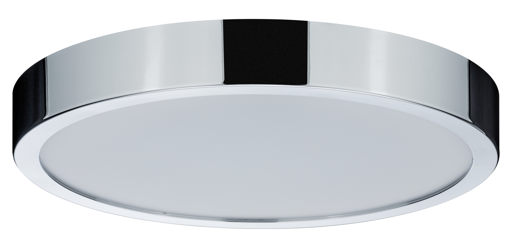 PAULMANN P 70882 koupelnové osvětlení + 5 let záruka ZDARMA!