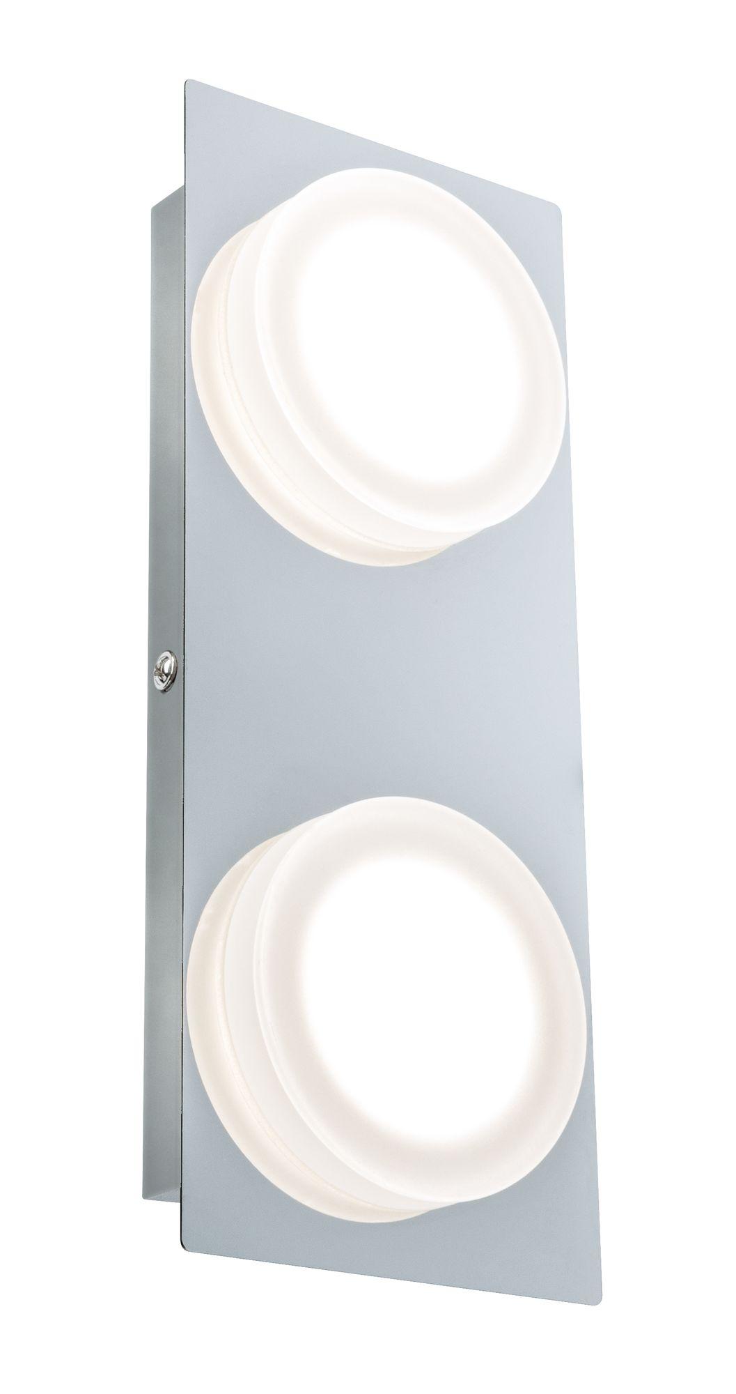 PAULMANN P 70883 koupelnové osvětlení + 5 let záruka ZDARMA!
