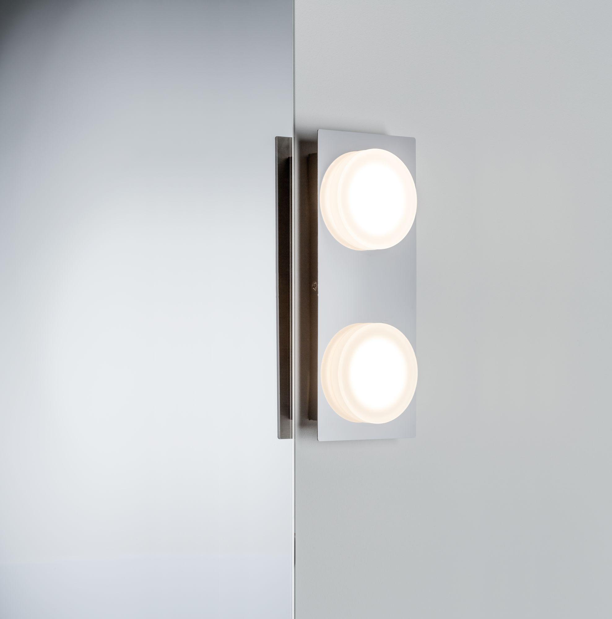 PAULMANN P 70883  koupelnové osvětlenído koupelny