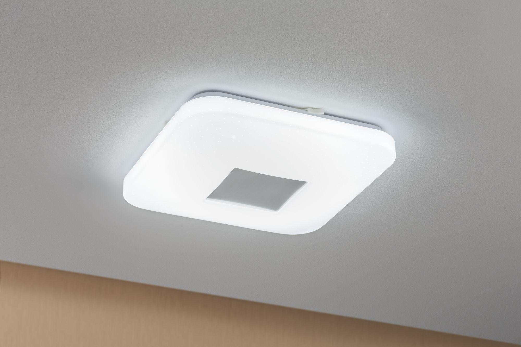 PAULMANN P 70902  stropní svítidlo