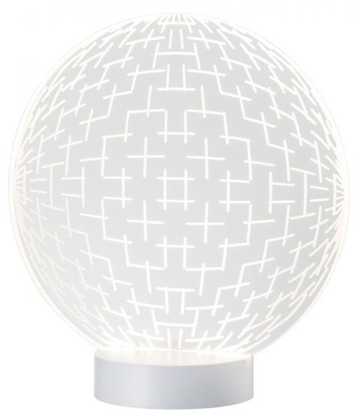 PAULMANN P 79532 stolní lampa + 5 let záruka ZDARMA!