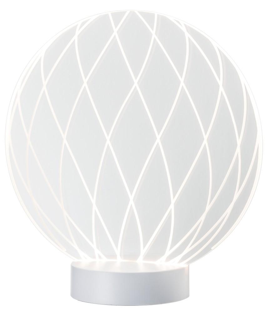 PAULMANN P 79534 stolní lampa + 5 let záruka ZDARMA!