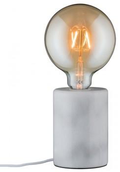 PAULMANN P 79601 stolní lampa + 5 let záruka ZDARMA!