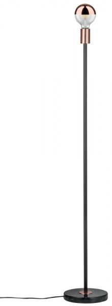 PAULMANN P 79614 stojací lampa se stmívačem + 5 let záruka ZDARMA!