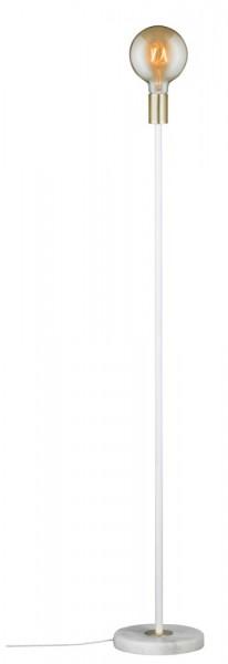 PAULMANN P 79615 stojací lampa se stmívačem + 5 let záruka ZDARMA!