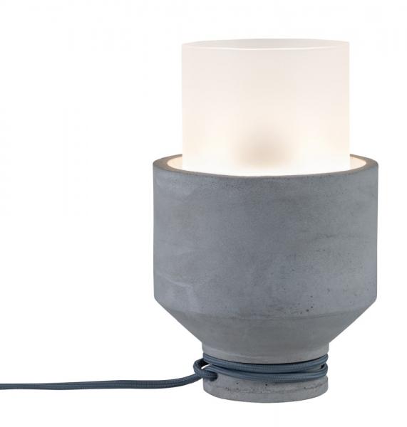 PAULMANN P 79619 stolní lampa + 5 let záruka ZDARMA!