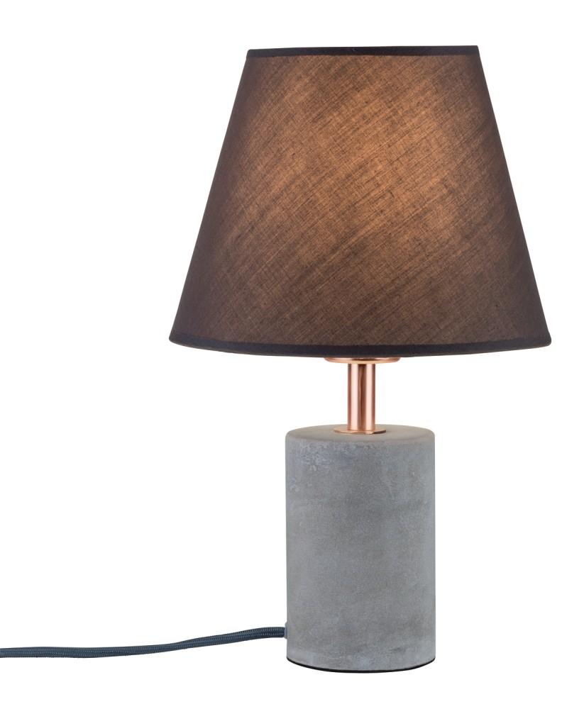 PAULMANN P 79622 stolní lampa + 5 let záruka ZDARMA!