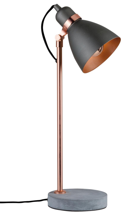 PAULMANN P 79624 stolní lampa + 5 let záruka ZDARMA!