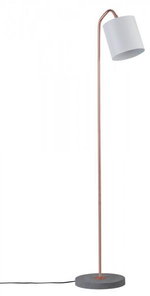 PAULMANN P 79625 stojací lampa se stmívačem + 5 let záruka ZDARMA!