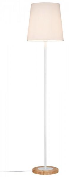 PAULMANN P 79634 stojací lampa se stmívačem + 5 let záruka ZDARMA!