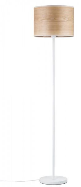 PAULMANN P 79637 stojací lampa se stmívačem + 5 let záruka ZDARMA!