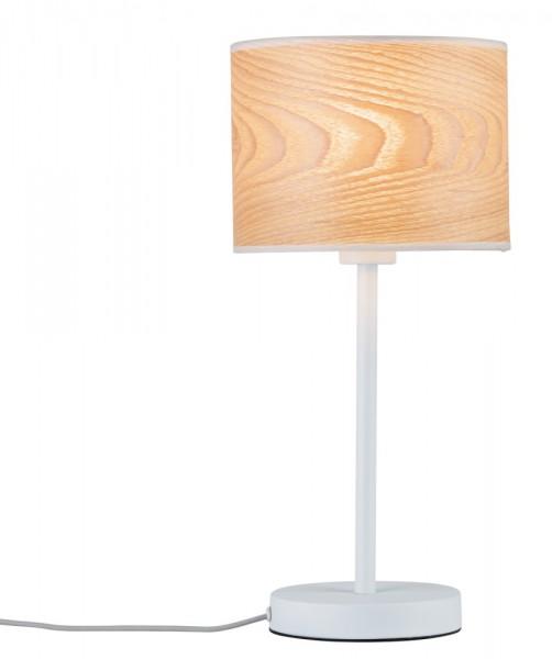 PAULMANN P 79638 stolní lampa + 5 let záruka ZDARMA!