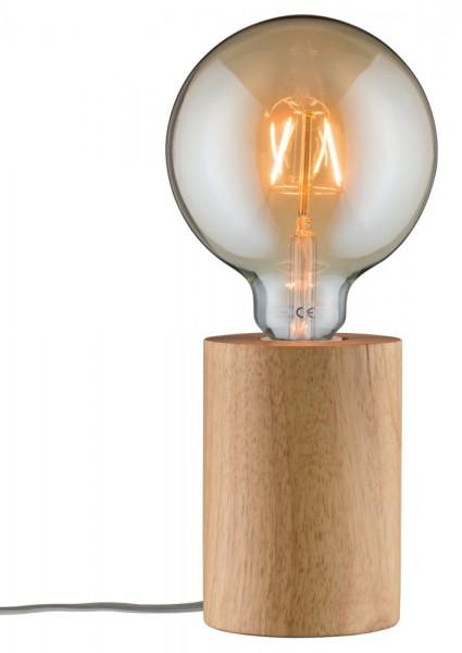 PAULMANN P 79640 stolní lampa + 5 let záruka ZDARMA!