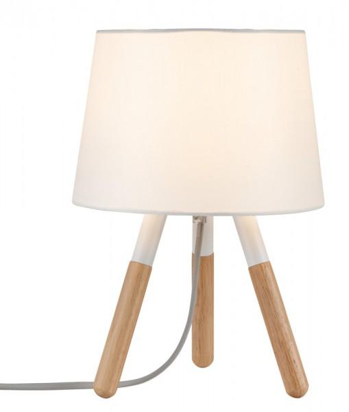 PAULMANN P 79646 stolní lampa + 5 let záruka ZDARMA!