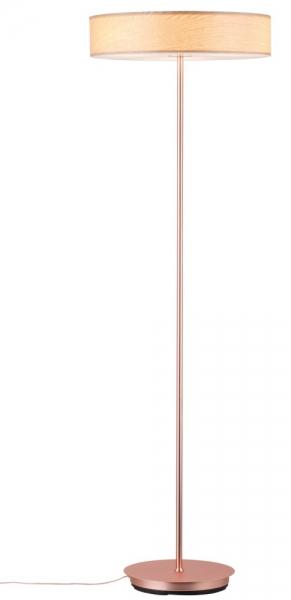 PAULMANN P 79648 stojací lampa se stmívačem + 5 let záruka ZDARMA!