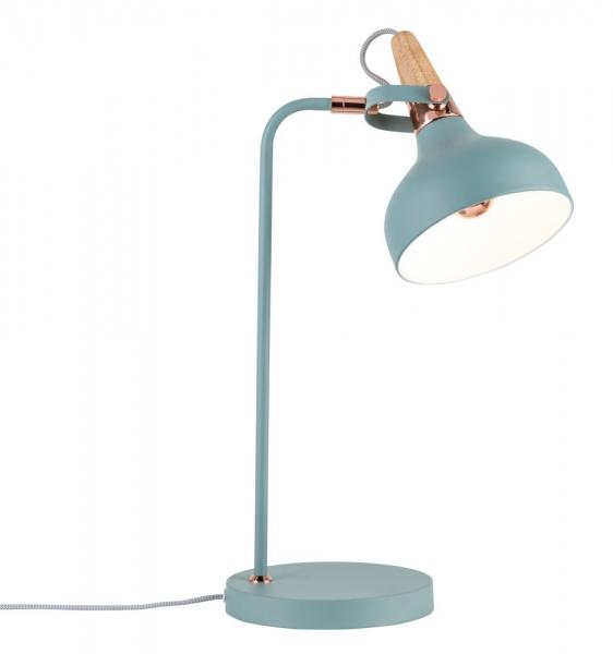 PAULMANN P 79651 stolní lampa + 5 let záruka ZDARMA!