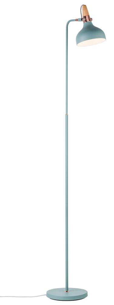 PAULMANN P 79654 stojací lampa se stmívačem + 5 let záruka ZDARMA!