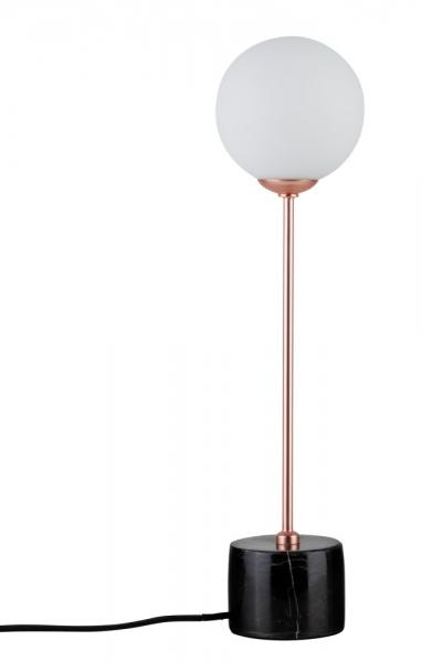 PAULMANN P 79662 stolní lampa + 5 let záruka ZDARMA!