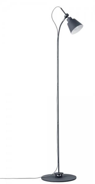 PAULMANN P 79682 stojací lampa se stmívačem + 5 let záruka ZDARMA!