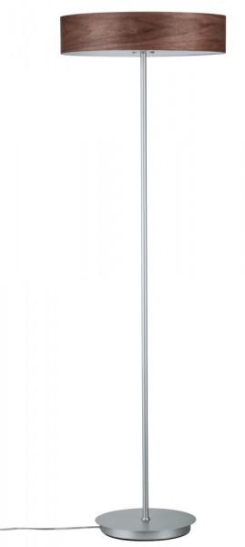 PAULMANN P 79685 stojací lampa se stmívačem + 5 let záruka ZDARMA!