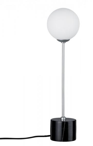 PAULMANN P 79688 stolní lampa + 5 let záruka ZDARMA!